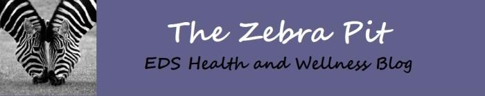 Zebra Pit