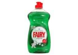 fairy-liquid